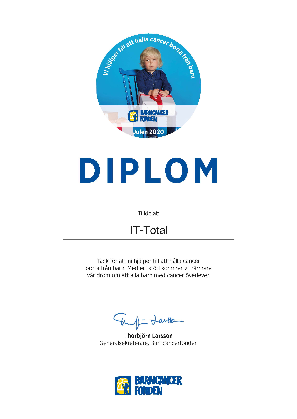 Diplom[1]-1