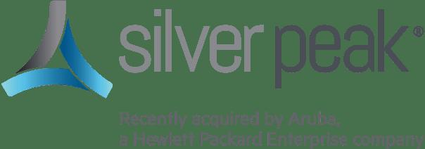 hpe_silver_peak_4_color_rgb
