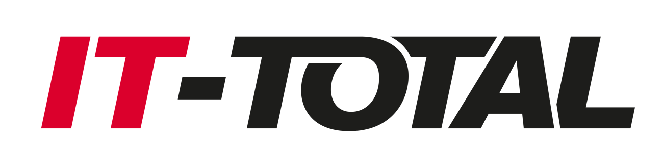 logo_600dpi_png