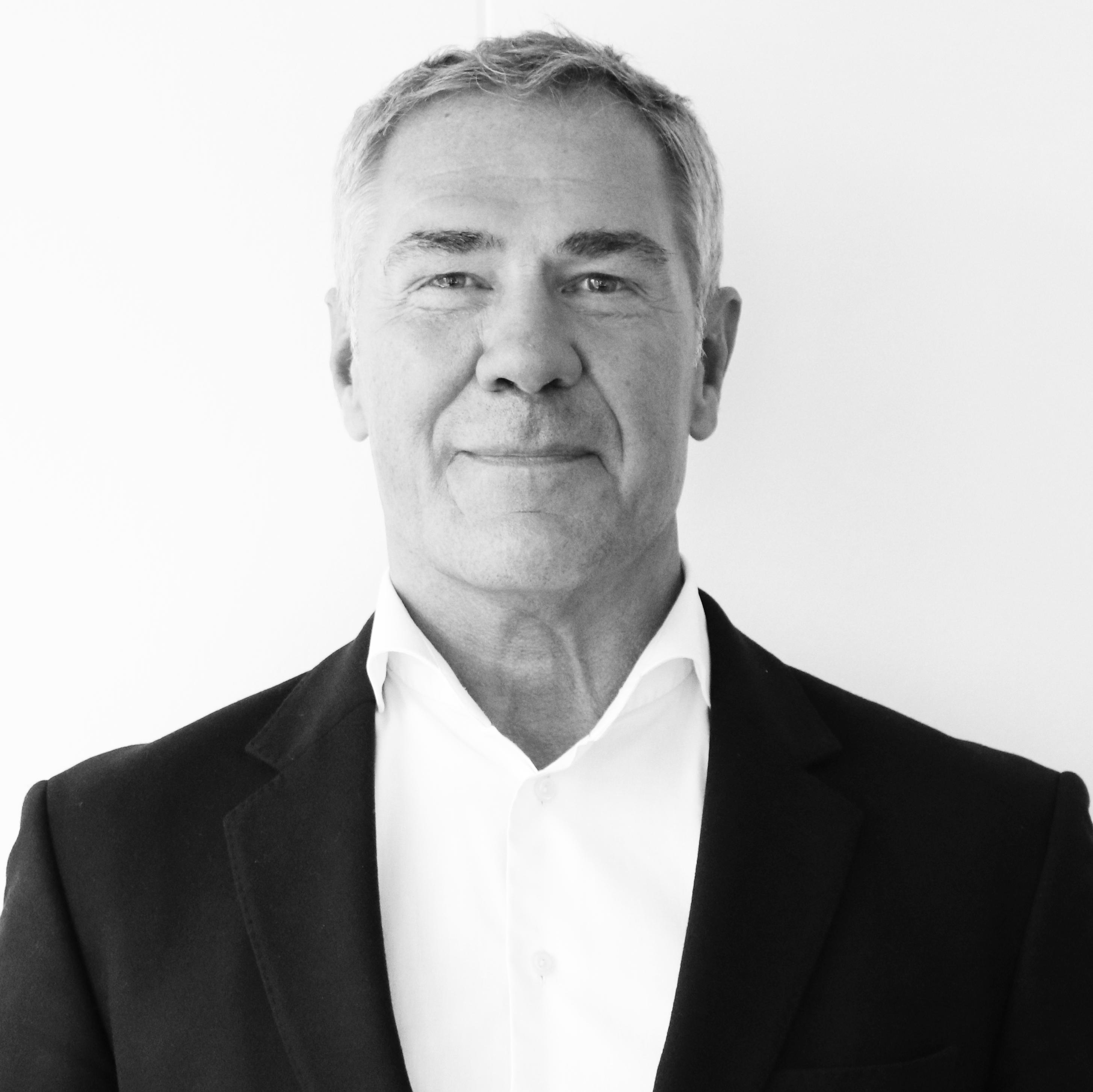 Åke Ekerbring
