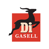 Gasell